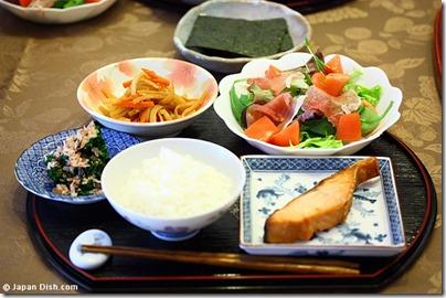 japanese-breakfast (1)