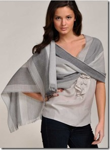 offset-verticle-stripe-grey-2172