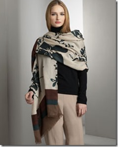 scarf-mn-02