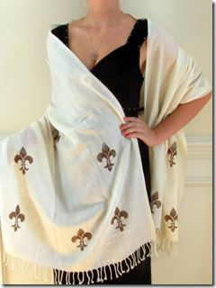 winter fashion shawls wraps