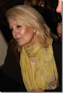 aktrise_eve_kivi