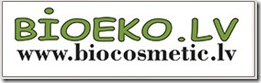 biocosmetic.lv