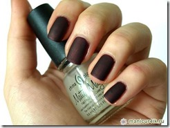 fashion-nails-autumn-winter-2013-2014-photo1