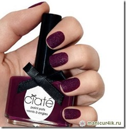 fashion-nails-autumn-winter-2013-2014-photo2