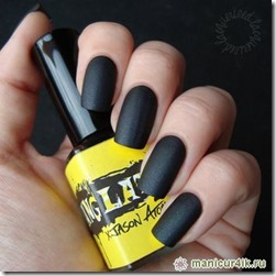 fashion-nails-autumn-winter-2013-2014-photo5