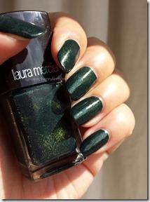 laura-mercier-dark-spell-collection-fall-2013-nail-polish-swatch-photo (1)
