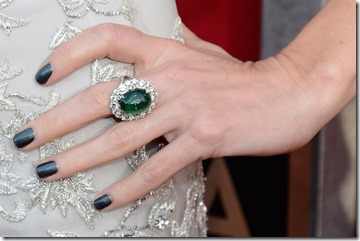 naomi-watts-sag-awards-manicure-w724