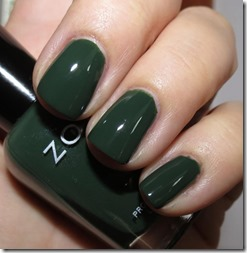 zoya-cashmeres-nail-polish-collection-swatche-L-ONjEAm