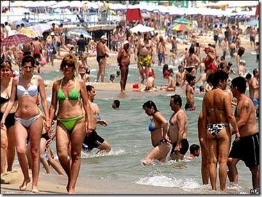 bon-ton-spiaggia1-622x466