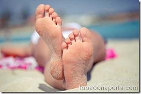pludmale_1
