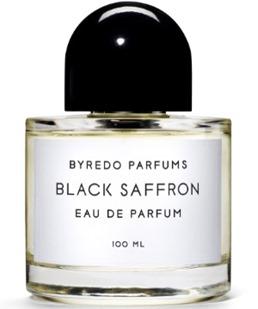 Black_Saffron_smarzas