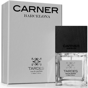 Carner-Barcelona-smarzas