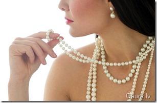 dabiskas_perles
