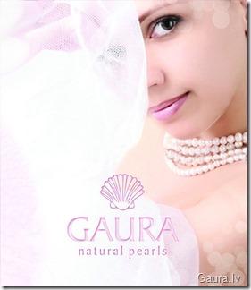 gaura.lv_interneta_veikals