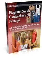 elegantas_garderobes_veidosanas_principi