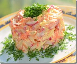 salati_kulinarijas_gredzenos (3)