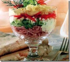 salati_pokalos (3)