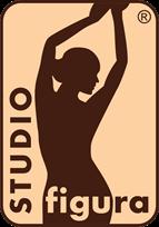 studio figura logo