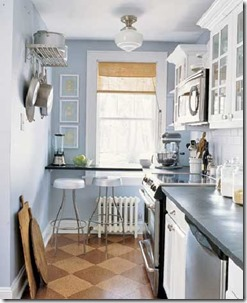 palodze_galds_virtuve