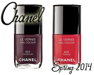 Chanel-manikira_Trends_pavasaris_2014