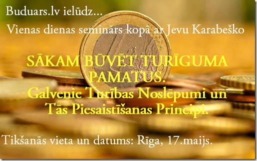 Jevas_seminars