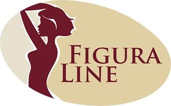 FL_logo_middle