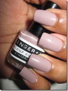 Ginger-and-Liz-nagu_lakas (2)
