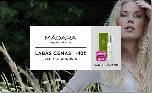 Madaras_akcija_11.08.2014.