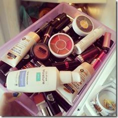 kosmetikas_uzglabasana (2)