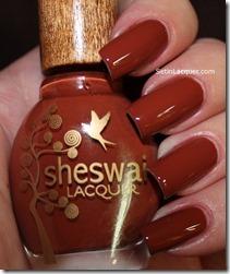sheswai_nagu_laka