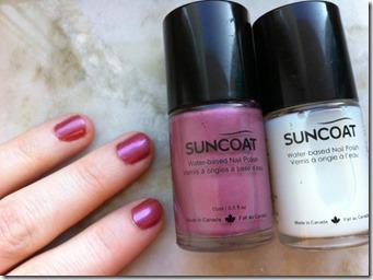 suncoat_nagu_laka
