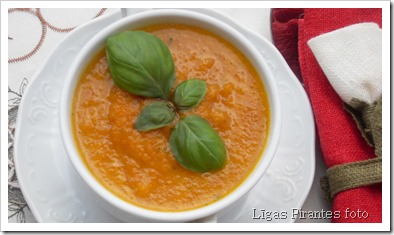 Burkānu_ingvera zupa