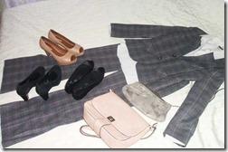 garderobes_veidosana (2)