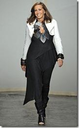modes_dizainere_Donna_Karan (2)