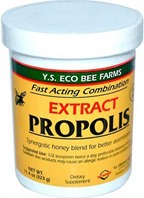propoliss