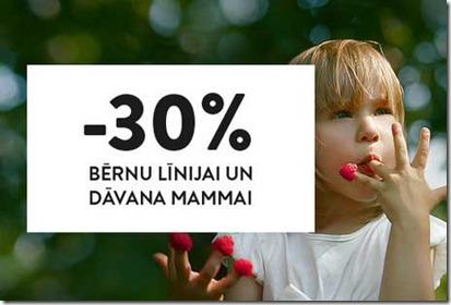akcija_bernu_kosmetikai