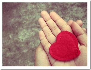 apsveikums_valentīna_diena