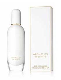 Aromatics_in_White_Clinique_smarzas