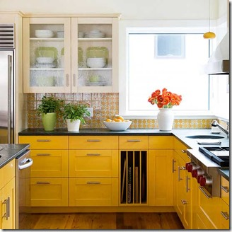 virtuves_dizains