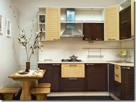 virtuves_interjers (4)