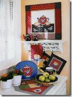 virtuves_panno (4)