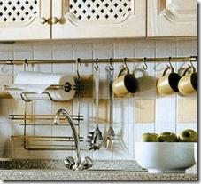virtuves_reilings (2)