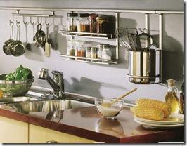 virtuves_reilings (3)