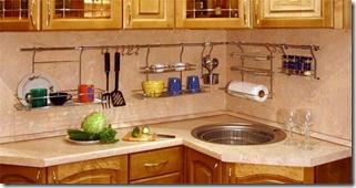 virtuves_reilings (5)