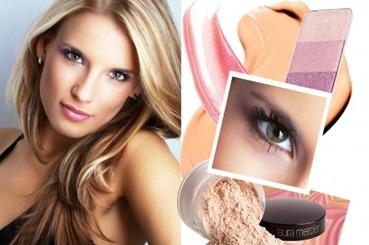 sieviskigs_make_up