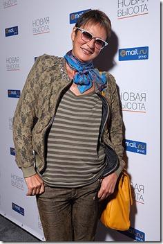 Irina Hakamada (2)