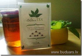 holy_tēja