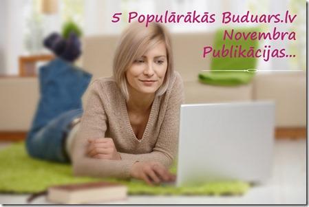 buduars.lv_publikacijas
