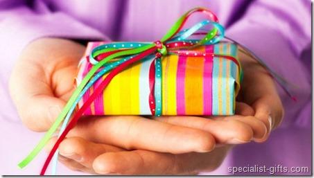 ka_izveleties_pareizo_davanu