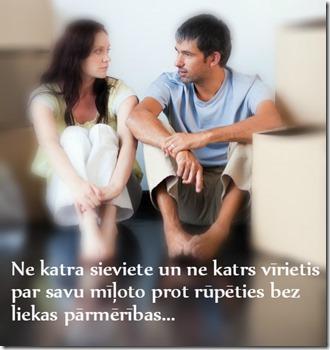 partneru_attiecibas